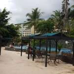 Gamboa Rainforest Resort Bild