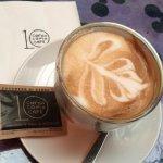 Foto di 10 Corso Como Cafe