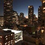Φωτογραφία: Shangri-La Hotel Toronto