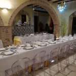Photo of Ristorante Brancaleone