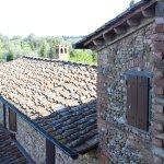 ภาพถ่ายของ Villa Le Torri