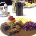 Photo of Platzwirt Hotel-Restaurant