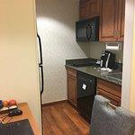 Homewood Suites Omaha Downtown Photo