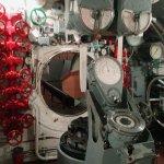Foto de S-56 Submarine Museum