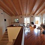 Appartamenti Leon d'Oro Foto