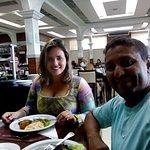 Photo of Restaurante Del Rey