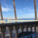 Photo de Grand Hotel Minareto