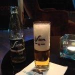 Photo de Motel One Köln-Waidmark