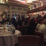 Photo of Hotel Bar Sube