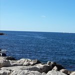 Foto de Towers Hotel Stabiae Sorrento Coast