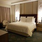 Фотография Four Seasons Hotel Macau, Cotai Strip
