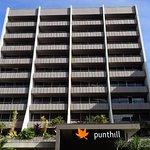 Foto de Punthill Brisbane