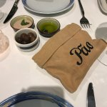Photo of Casa Lisboa Portuguese Restaurant & Bar