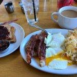 Fort Jesse Cafe의 사진