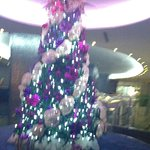 Photo of LIDOTEL Hotel Boutique Paraguana