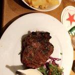 Photo of La Luna Steakhouse Grill