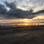 Billede af Dusit Thani Krabi Beach Resort