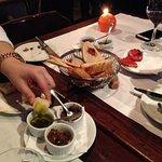 Photo of Due Cuochi Cucina - Itaim