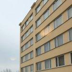 TOP HOTEL Praha Foto