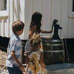 Photo de Pinellas County Heritage Village
