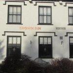 Foto van Crown Inn