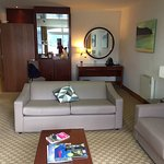 Foto de The Quay Hotel & Spa