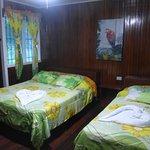 Photo of La Baula Lodge