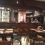 Фотография ресторан-пивоварня Элефант