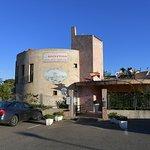 Il Borgo di Porto Corallo Foto