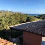 Zdjęcie Cala Paradiso Residence