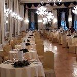 Eurostars Hotel Excelsior Foto