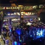 Photo of Maksoud Plaza