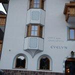 Photo of Garni Apartments Evelyn