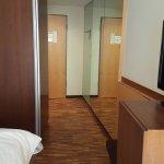 Foto van centrovital Hotel Berlin