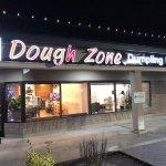 Photo of Dough Zone