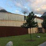 Hotel Garni Arnica Photo