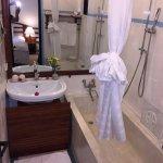 Billede af Ha An Hotel