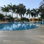 Photo of DoubleTree by Hilton Dar es Salaam-Oysterbay