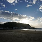Photo of San Juan del Sur Beach