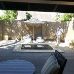 Photo of Prana Lodge