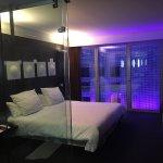 Photo of Le Rexhotel