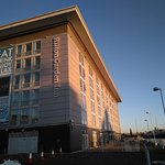 Photo of Hilton Garden Inn Glasgow City Centre
