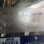 Foto de Taco Stop Granada