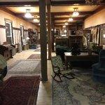Boulder Hot Springs Inn and Spa