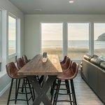 Foto de Shorepine Vacation Rentals