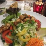 Photo de Kartoffel Restaurant Kiste