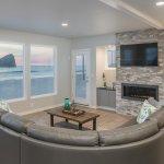 Catoor House #215 - Ocean Front