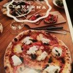 صورة فوتوغرافية لـ Vaelsa Ristorante e pizzeria Taverna