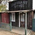 Bilde fra Old Town Temecula