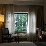 Foto de L'Hotel PortoBay Sao Paulo